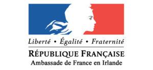 French-Embassy
