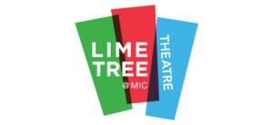 Lime-Tree-Theatre