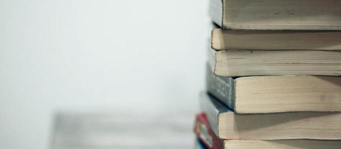 books_homepage